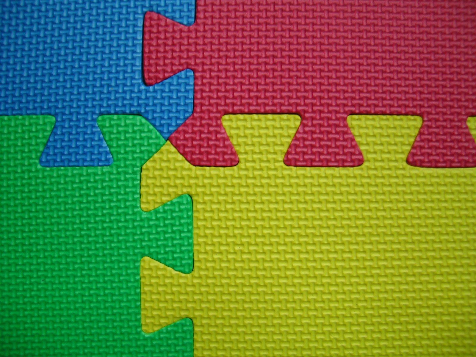 Norsk Foam Tiles For Pre Schools Norsk Blog